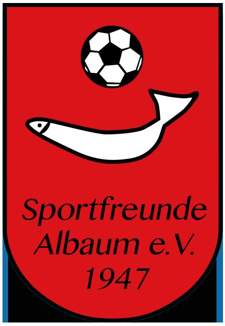 SF-Albaum